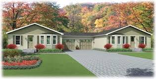 modular homes prices and floor plans michigan modular homes 126 prices floor plans dealers