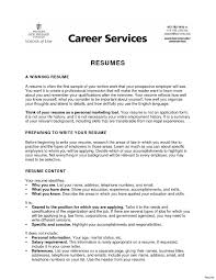 curriculum vitae layout 2013 nba resume objective for college student exles template students