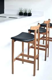 bar height work table counter height work table large size of kitchen work table size wood