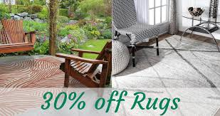Outdoor Rugs Only Target Deal 30 Indoor Outdoor Rugs Today Only