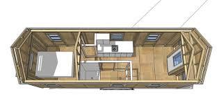 tiny house designs tiny house designs tiny house