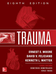spinal injuries trauma 8e accesssurgery mcgraw hill medical