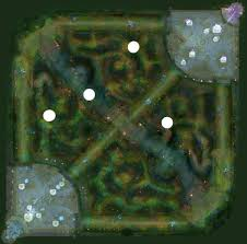 fiddlesticks guide the jungler guide for beginner and advanceds league of legends
