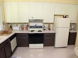 painted kitchen backsplash ideas kitchen backsplash white kitchen backsplash ideas easy