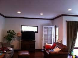 help me pick a neutral paint for the living room