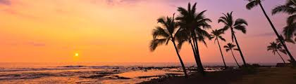 find hawaii hotels by marriott