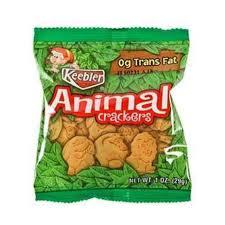 keebler animal cracker cookies cartnut com