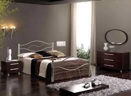 Small Master Bedroom Storage Ideas Storage Ideas For Small Master Bedrooms Bedroom Ideas Decor