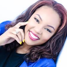 Makeup Artist In Nyc True Beauty Artistry