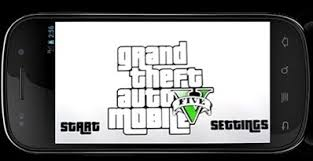 gta 5 apk free for android gta 5 apk grand theft auto 5 for android free