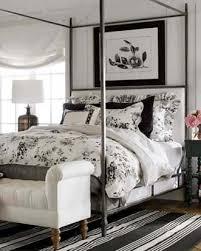 bedrrom shop luxury bedroom furniture ethan allen
