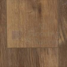 58 best laminate floors images on laminate flooring