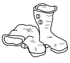 clothes coloring sheets clothes coloring pages kids