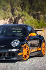 porsche gt3 rs yellow porsche gt3 rs sports cars porsche pinterest sports cars