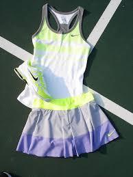 best 25 tennis ideas on pinterest play tennis tennis racket