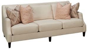 bauhaus swansboro bauhaus swansboro sofa jordan u0027s furniture