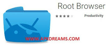 root browser apk root browser file manager v3 3 5 0 mod apk apkdreams
