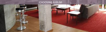 How To Clean Kilim Rug Rug Cleaning Kilim Maintenance How To Chose Kilim Advives