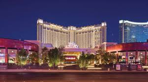 Las Vegas Hotel by Las Vegas Hotels Best Rate Guarantee U2013 Monte Carlo Resort And