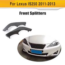 used lexus for sale hong kong compare prices on lexus is250 front bumper online shopping buy