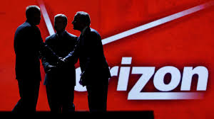 verizon other isps won u0027t say how badly they plan to you over now