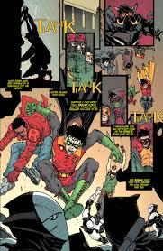 680 best robins images on pinterest batman family batman robin