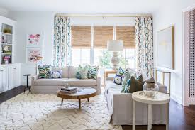 interior designer crush glennys bryant a house in oxford mississippi glennys and her team designed for a young woman and