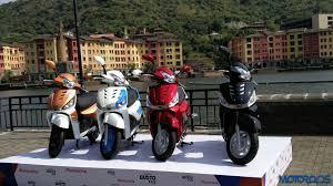 honda cbr upcoming bike upcoming bikes 2016 motorcycles and scooters coming to india