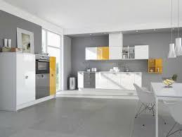 deco peinture cuisine tendance tendance peinture cuisine avec couleur collection avec tendance