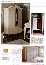 bespoke bedroom wardrobes from martin moore martinmoore com bespoke bedroom wardrobes from martin moore martinmoore com country homes interiors january 2015