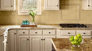 tzd foxcroft kitchen renovation before and after traci zeller