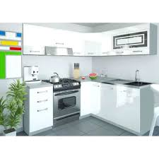 discount cuisine cuisine complete cdiscount justhome lidja l cuisine quip e compl te
