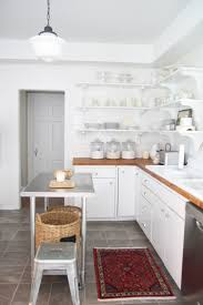 This Old House Kitchen Cabinets Mathis New Old House Kitchen Holly Mathis Interiors