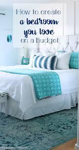 Route 66 Bedroom Ideas 41 Best Bedroom Organization Images On Pinterest Master Bedrooms