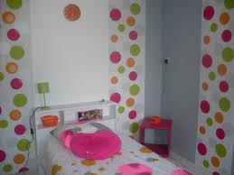 papier peint pour chambre ado fille papier peint fille chambre tapisserie pour chambre ado fille maison