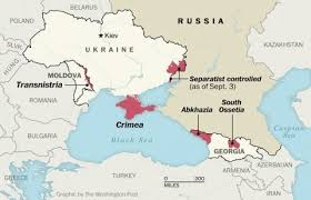 minsk russia maps map russia s expanding empire in ukraine and elsewhere the