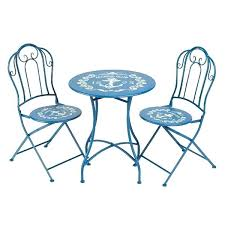 pub table and chairs for sale bistro table with 2 chairs furniture bar table sets for sale pub