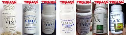 ciri ciri vimax asli vimax asli canada obat pembesar penis ampuh