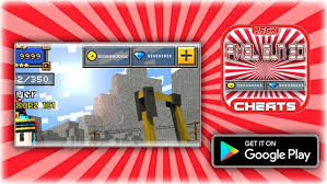 pixel gun 3d hack apk cheats for pixel gun 3d hack joke app prank apk