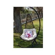 Cocoon Swing Chair Hanging Chairs Wayfair Co Uk