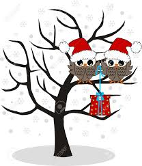 merry christmas royalty free cliparts vectors and stock