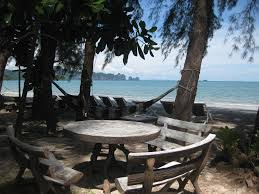 j2b bungalows long beach klong muang beach thailand booking com
