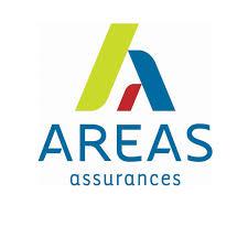 siege areas assurances aréas assurances 49 r miromesnil 75008 adresse horaires avis