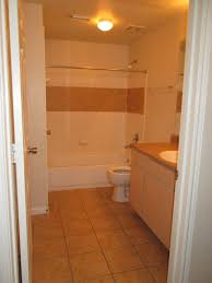 Home Decor Houston by Apartment Section 8 Apartments In Houston Texas Home Decor Color