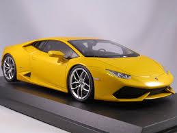 Lamborghini Huracan Models - do you want to buy kyosho lamborghini huracan yellow metallic
