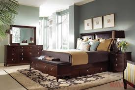 Calgary Modern Furniture Stores by Bedroom Cochrane Furniture Cheap Living Room Furniture American