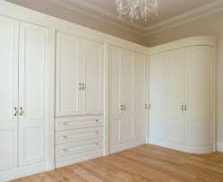 Bedroom Furniture Newcastle Newcastle Design Bedroom Furniture Traditional Wardrobe