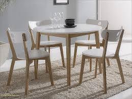 table de cuisine ronde blanche table salle a manger pliante table de cuisine ronde élégant