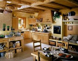kitchen decor collections country kitchen decor 17 best ideas about country kitchen