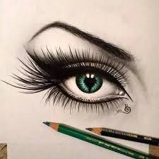 169 best drawing images on pinterest draw drawings and drawing